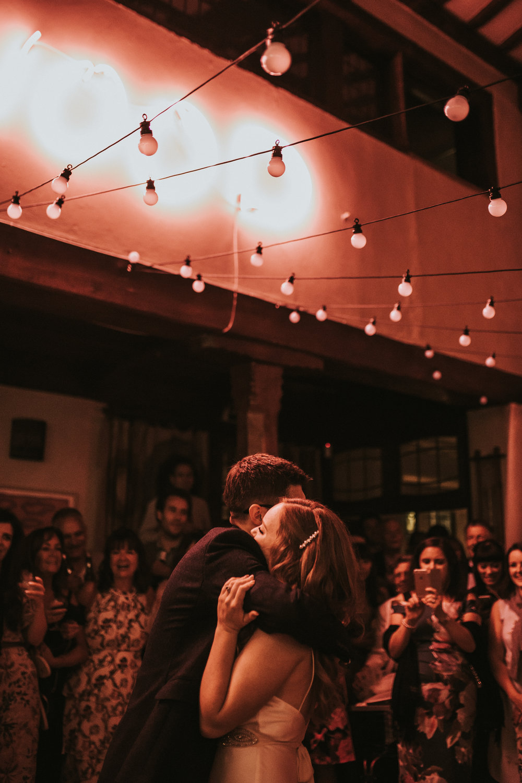 Lois-Conor-Wedding-Norfolk-Voewood-Darina-Stoda-Photography-142.jpg