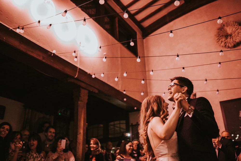 Lois-Conor-Wedding-Norfolk-Voewood-Darina-Stoda-Photography-144.jpg