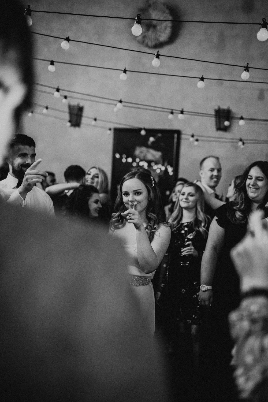 Lois-Conor-Wedding-Norfolk-Voewood-Darina-Stoda-Photography-145.jpg