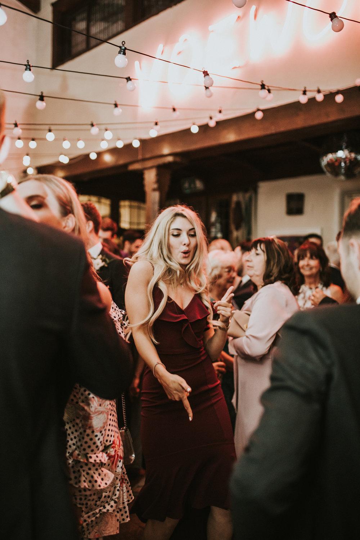 Lois-Conor-Wedding-Norfolk-Voewood-Darina-Stoda-Photography-147.jpg