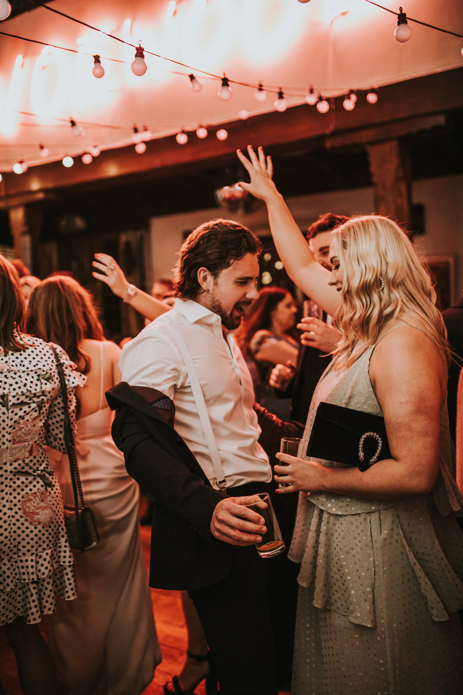 Lois-Conor-Wedding-Norfolk-Voewood-Darina-Stoda-Photography-148.jpg
