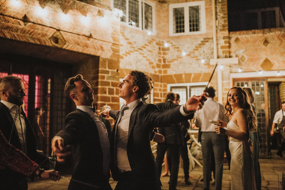 Lois-Conor-Wedding-Norfolk-Voewood-Darina-Stoda-Photography-150.jpg