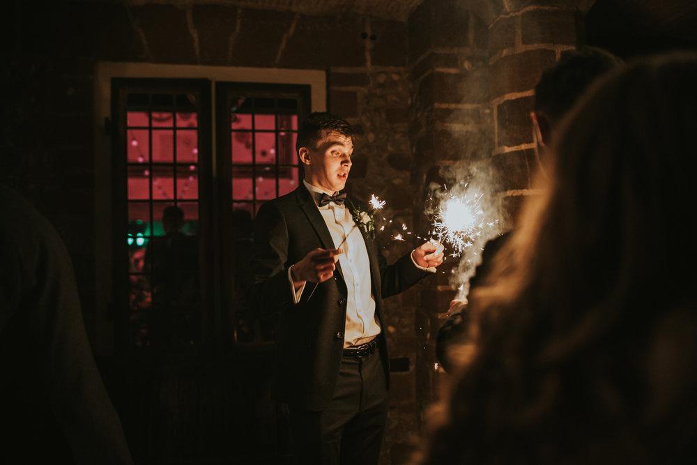 Lois-Conor-Wedding-Norfolk-Voewood-Darina-Stoda-Photography-152.jpg