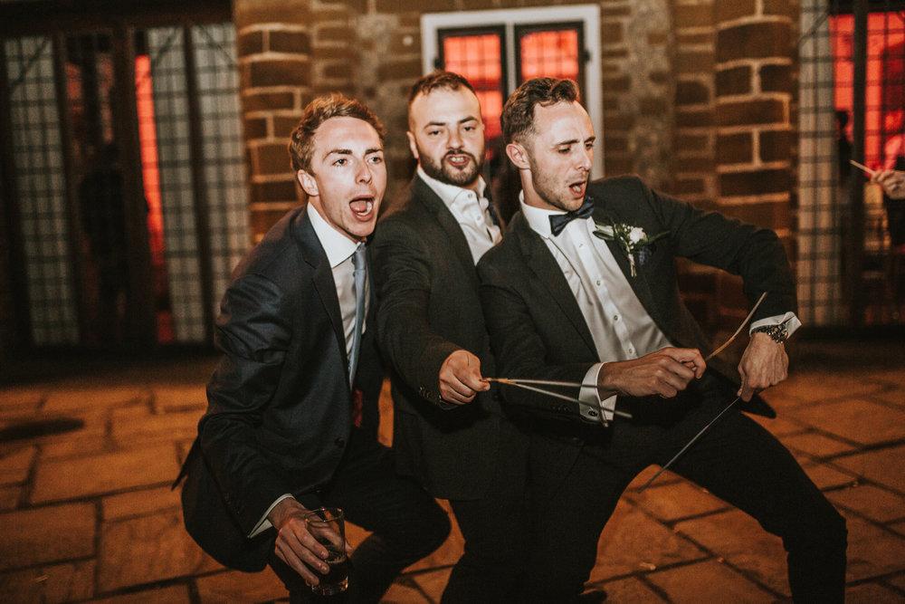 Lois-Conor-Wedding-Norfolk-Voewood-Darina-Stoda-Photography-151.jpg
