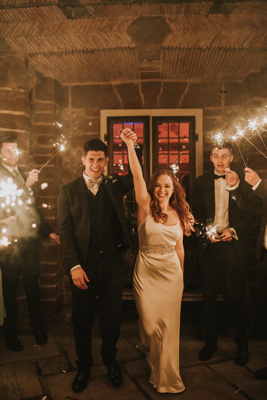 Lois-Conor-Wedding-Norfolk-Voewood-Darina-Stoda-Photography-154.jpg