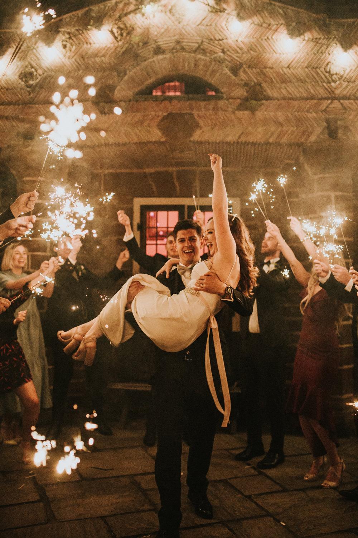 Lois-Conor-Wedding-Norfolk-Voewood-Darina-Stoda-Photography-155.jpg