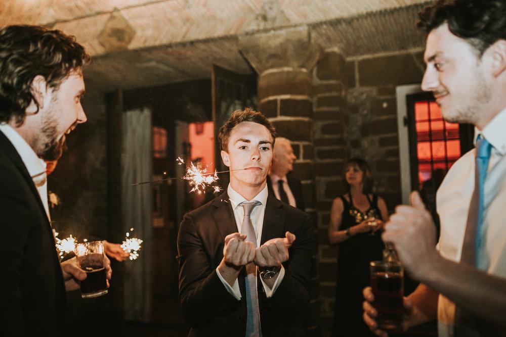Lois-Conor-Wedding-Norfolk-Voewood-Darina-Stoda-Photography-157.jpg