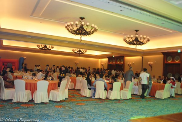 phoca_thumb_l_Annual Get-Together-1.jpg