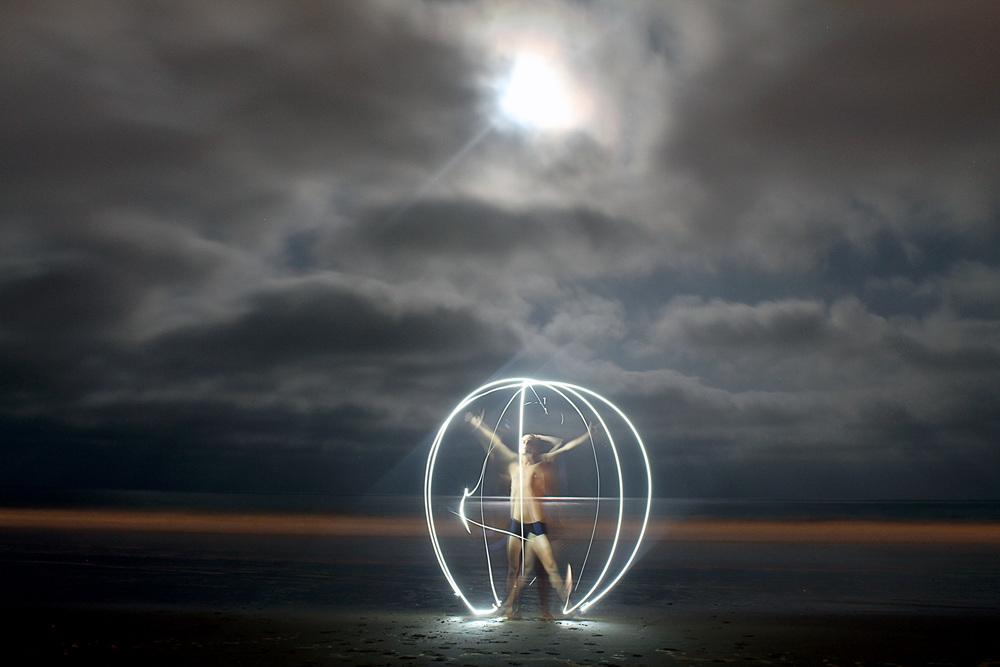 Moon magic 1.jpg