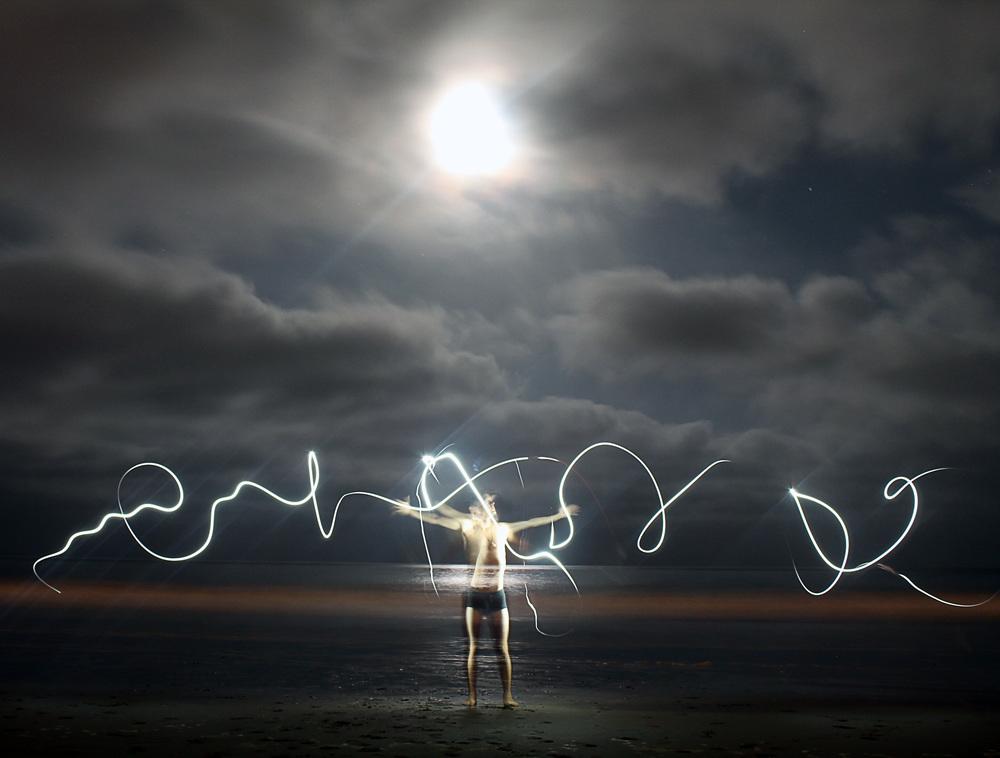 Moon magic 4.jpg