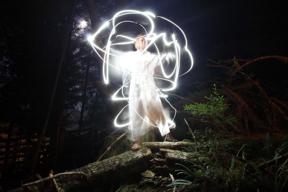 Tree light form 1.jpg