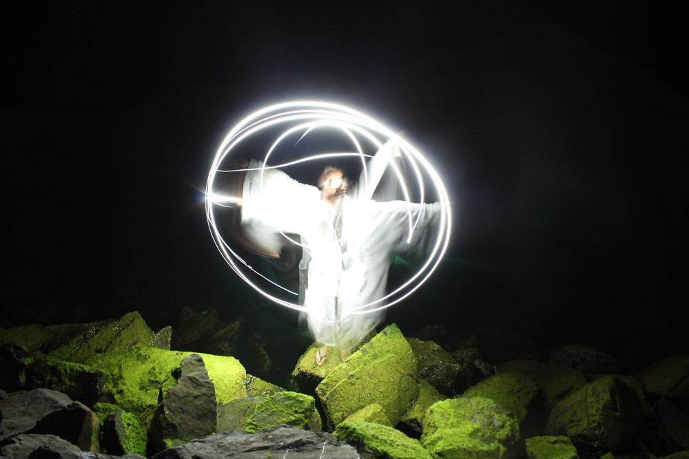 Rock light form 2.jpg