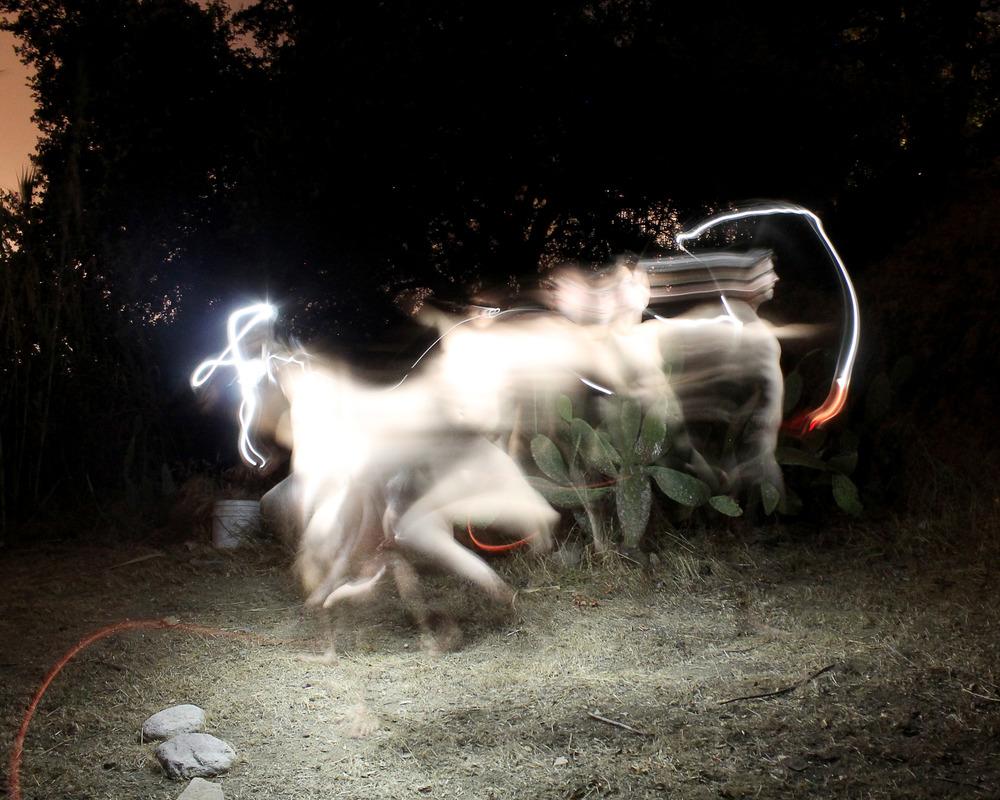 Lightform 3.jpg