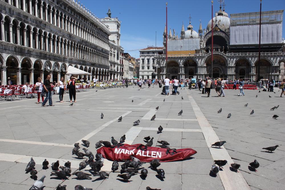 Venice Body Bags JUN 2013.JPG