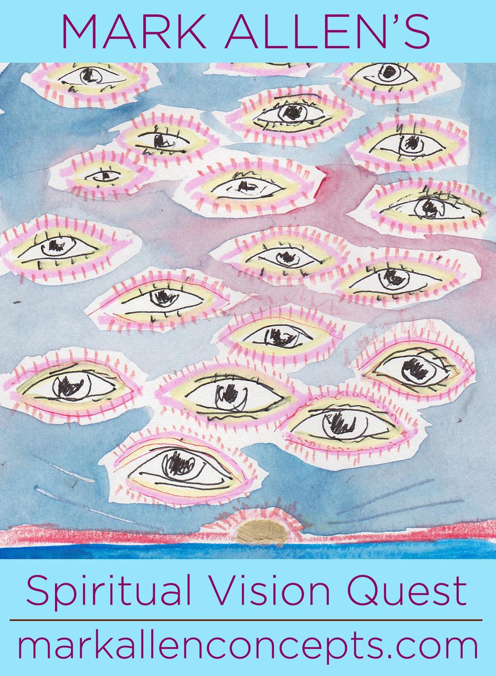 Mark Allen's Spiritual Vision Quest.jpg