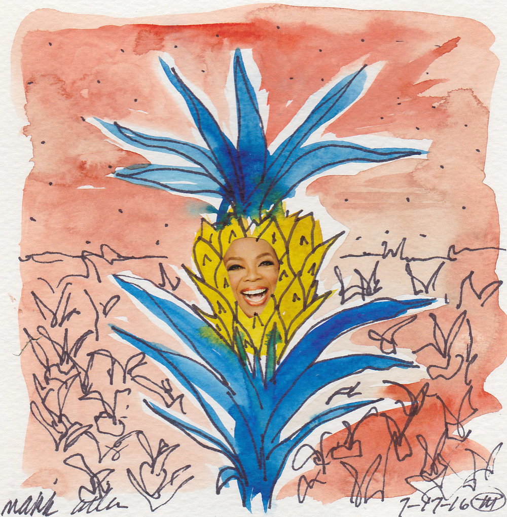 Pineapple Oprah.jpg