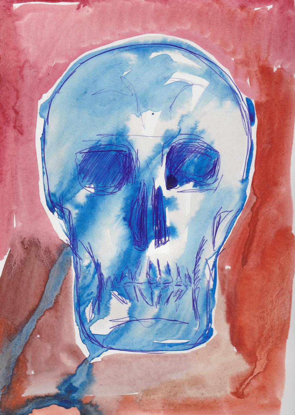 Skull Drips.jpg