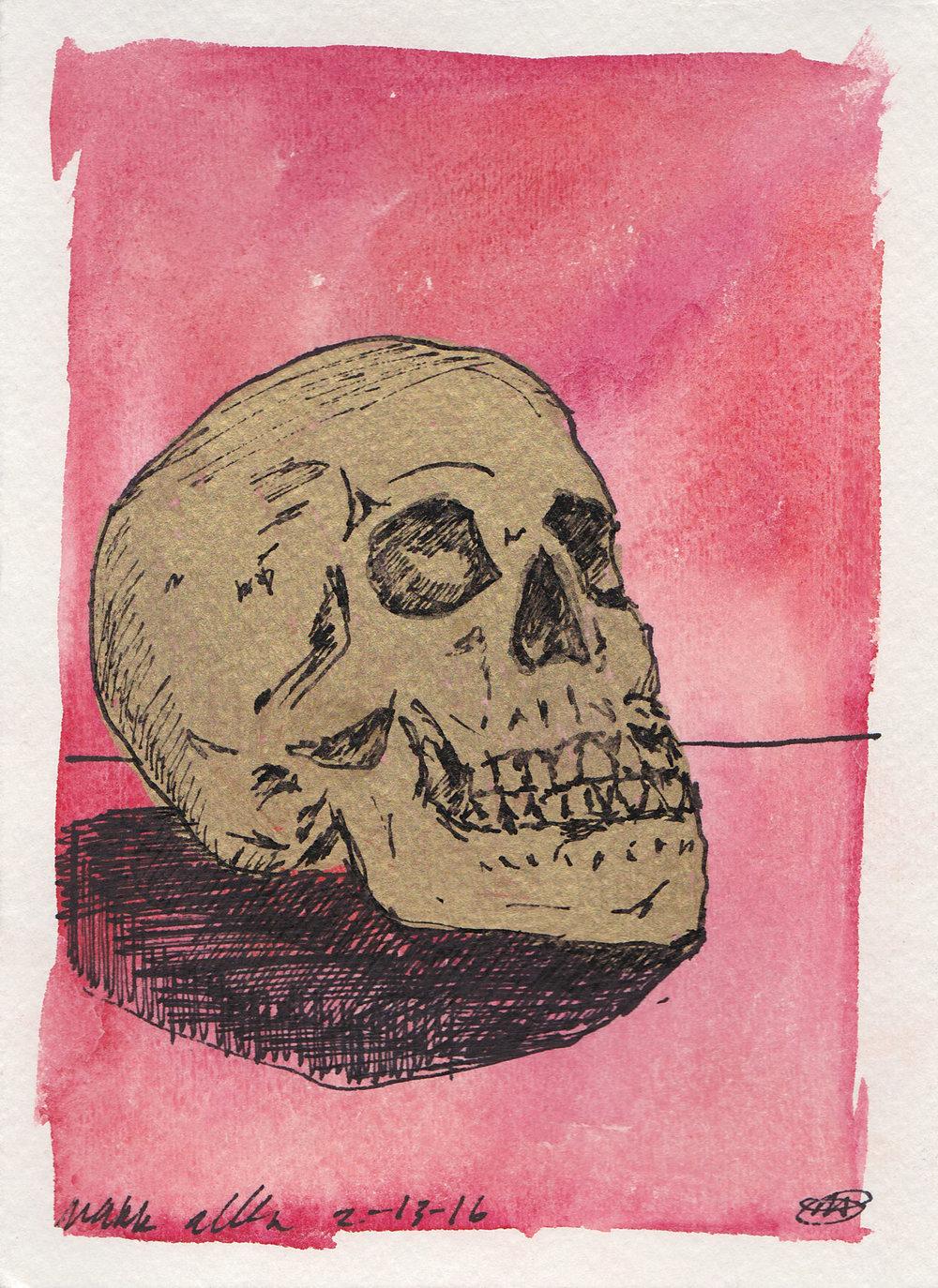 Golden Skull.jpg