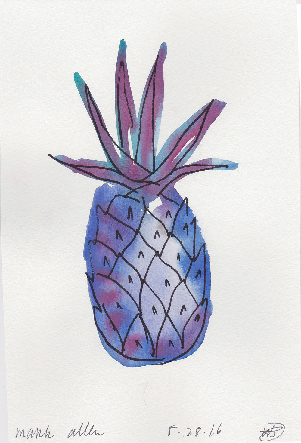 Purple Pineapple.jpg
