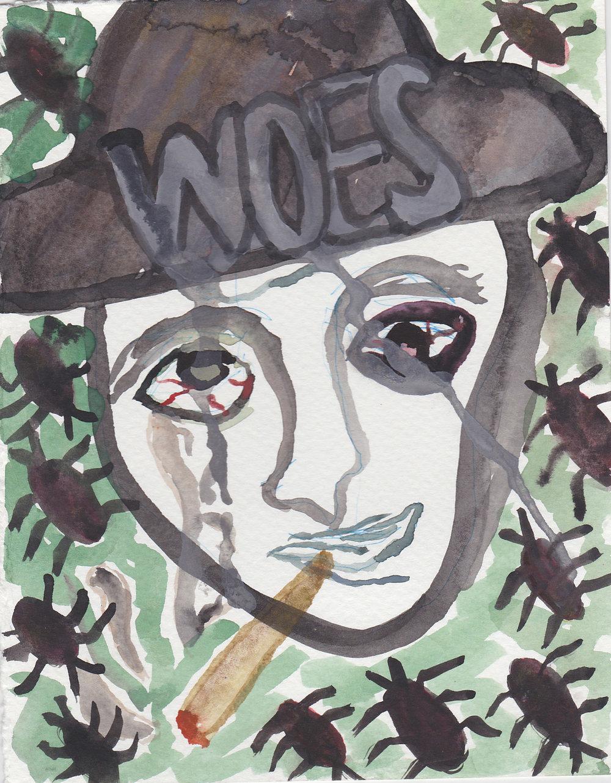 Kat Moss Woes.jpg