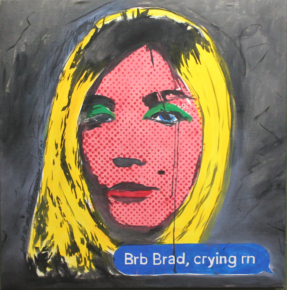 Brb Brad.jpg