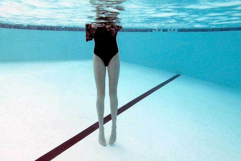 Kat Moss Underwater 5.jpg