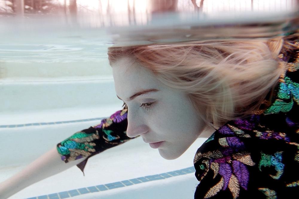 Kat Moss Underwater 6.jpg