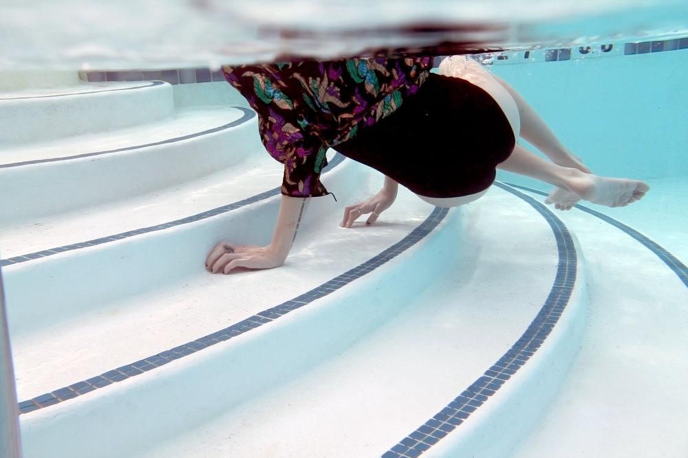 Kat Moss Underwater 8.jpg