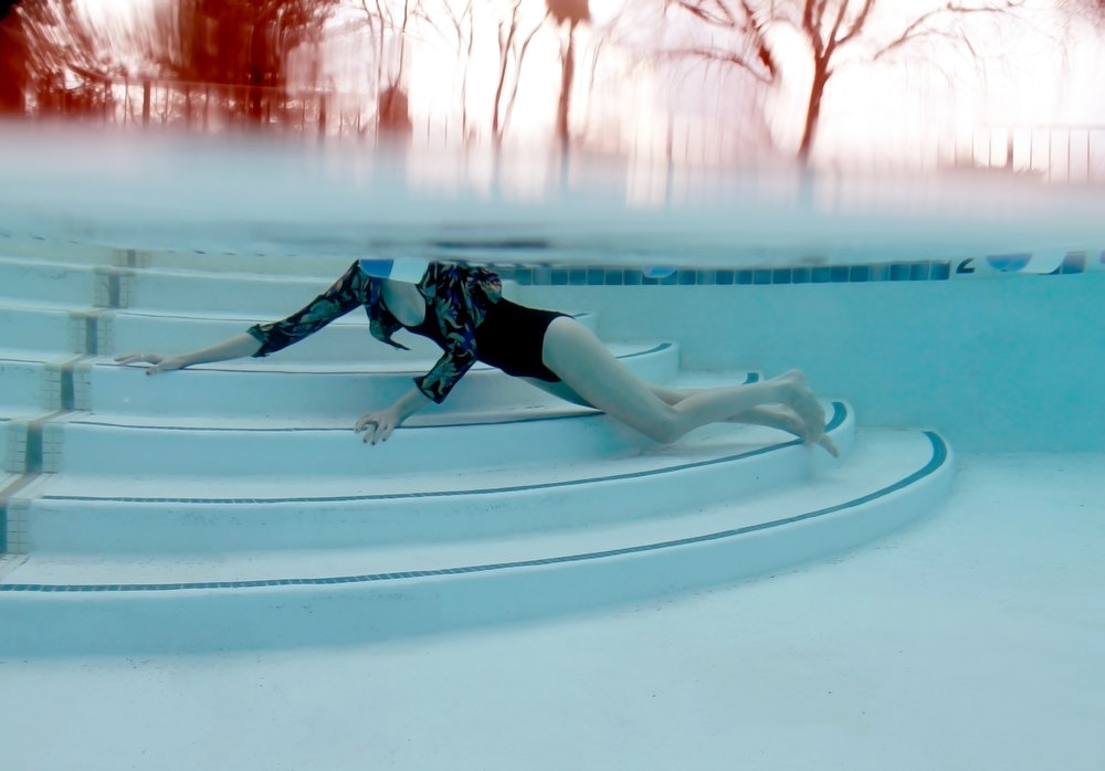 Kat Moss Underwater 10.jpg