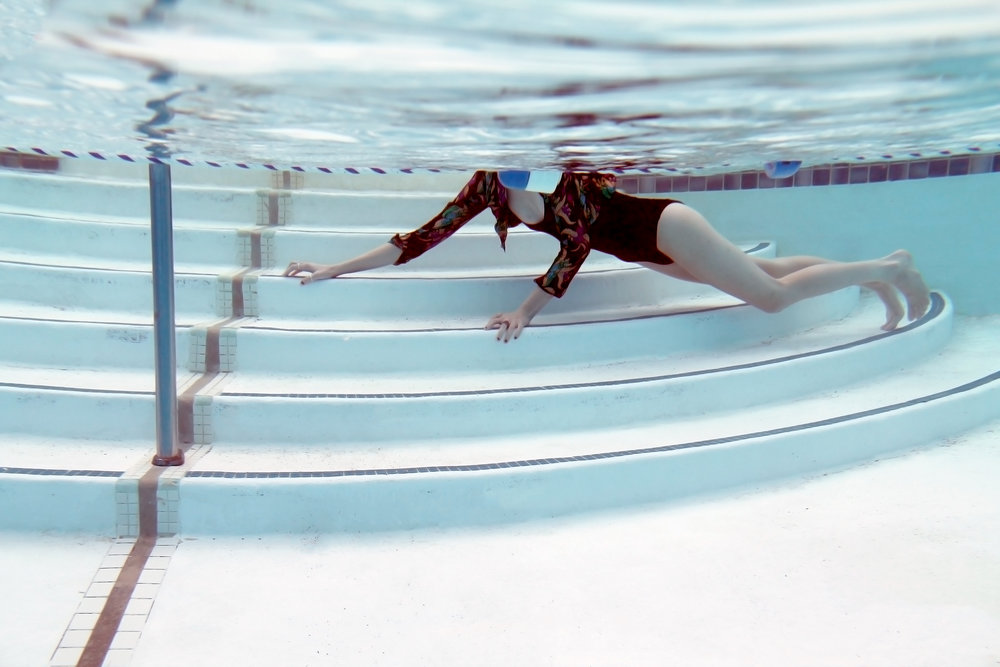 Kat Moss Underwater 9.jpg