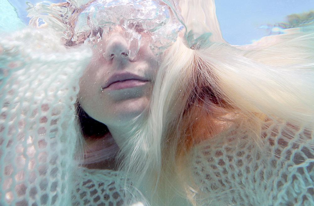 Breath of Pisces.jpg