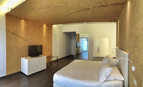 Worldhotel Ripa _ 002.jpg