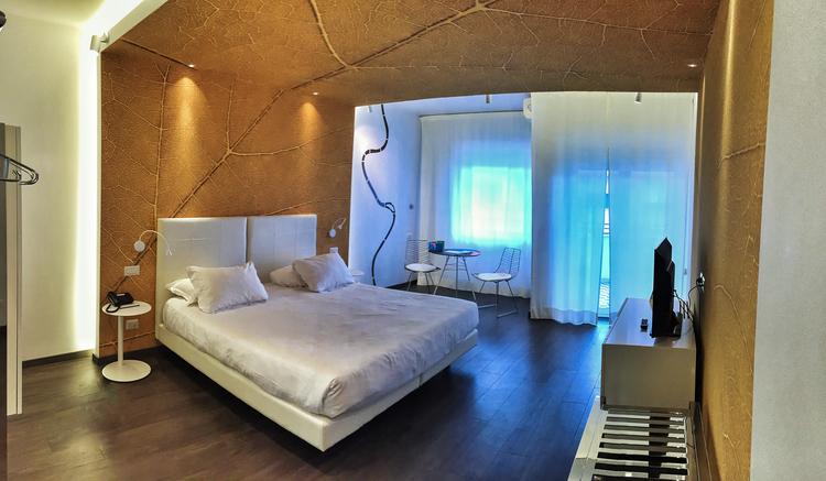 Worldhotel Ripa _ 001.jpg