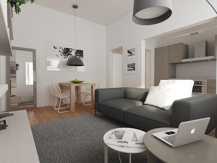 Apartment _ 002.jpg