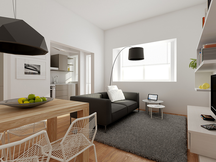 Apartment _ 001.jpg