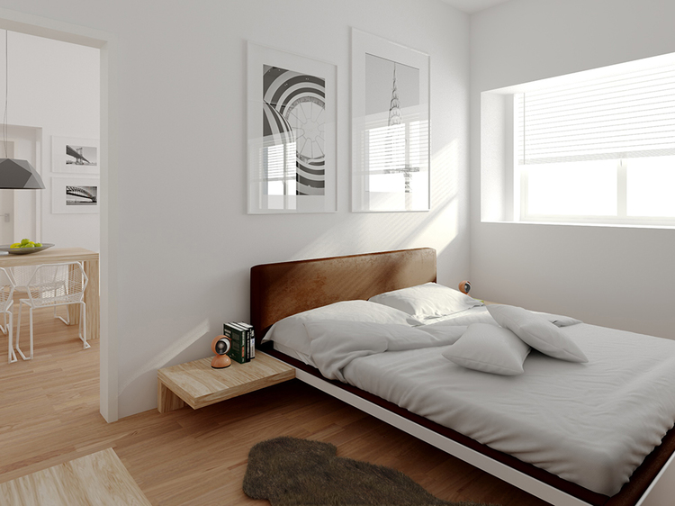 Apartment _ 004.jpg
