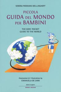 Piccola Guida del mondo per bambini.jpg