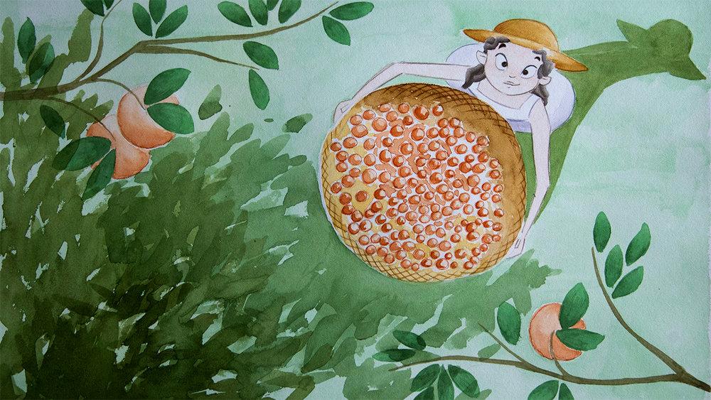 Mandarini (1280x720).jpg