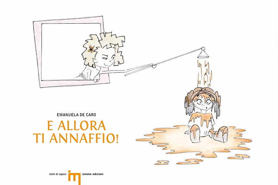 E Allora Ti Annaffio - 01 (600px 72dpi).jpg