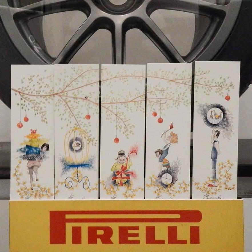 Pirelli 3.jpg