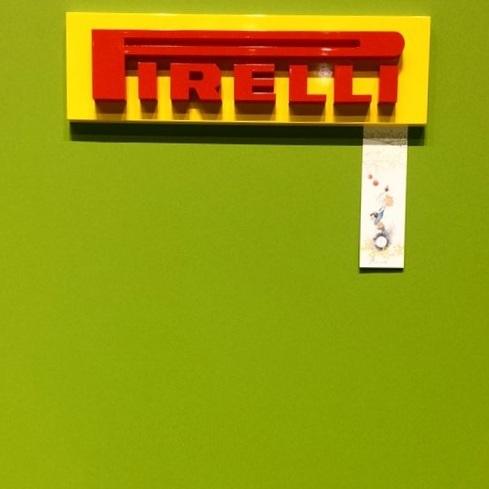 Pirelli 2.jpeg