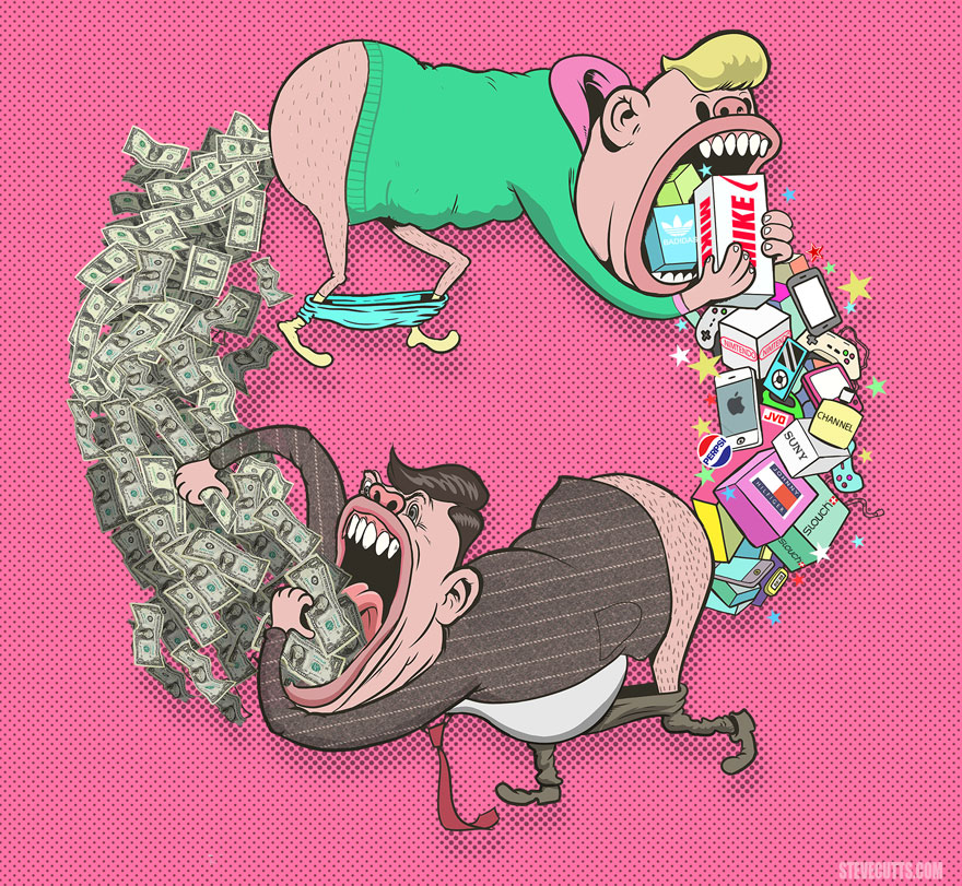 modern-world-caricature-illustrations-steve-cutts-2.jpg