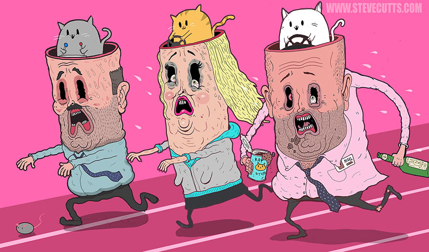 modern-world-caricature-illustrations-steve-cutts-13.jpg