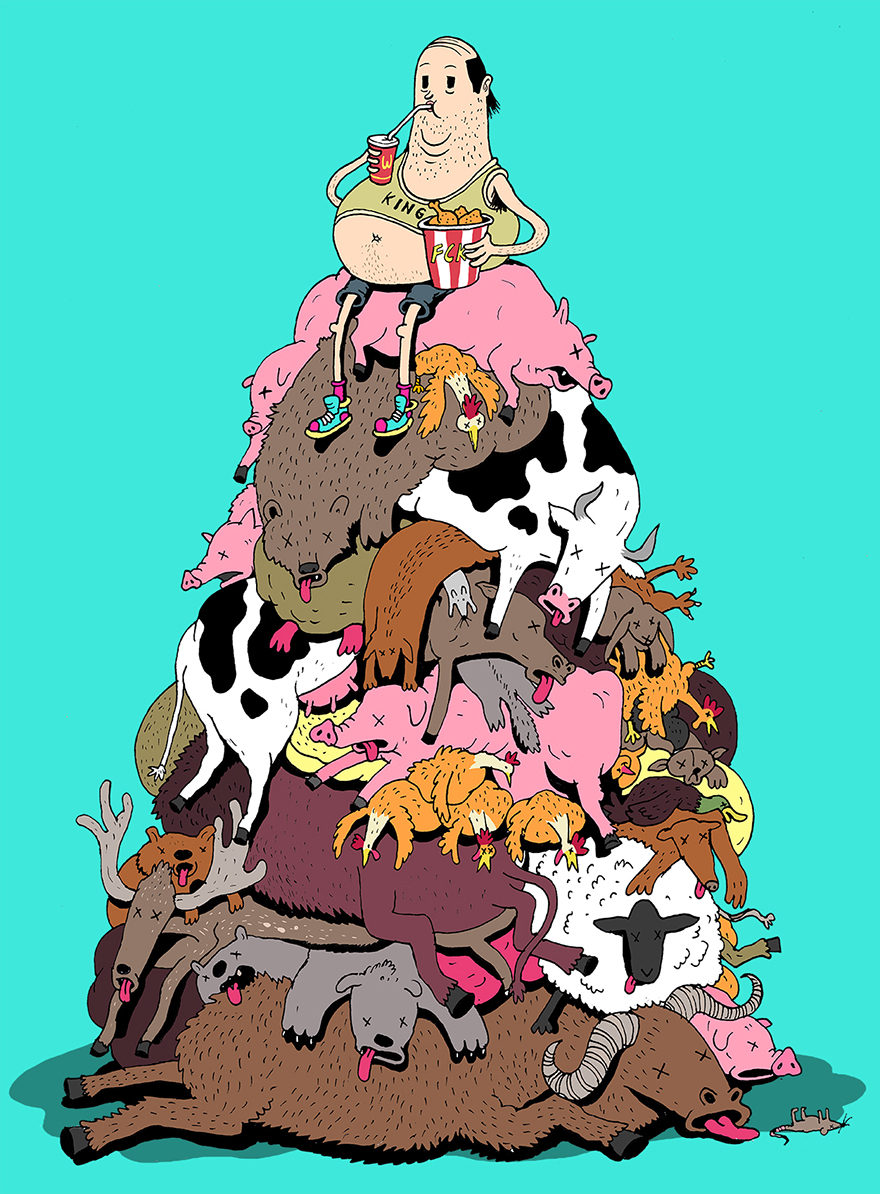 modern-world-caricature-illustrations-steve-cutts-10.jpg