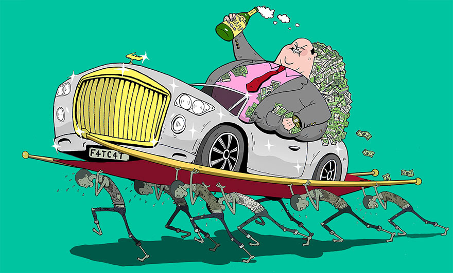 modern-world-caricature-illustrations-steve-cutts-14.jpg