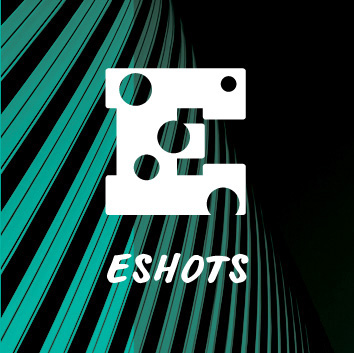 Eshots and email design