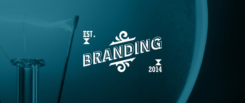 Branding, Coventry