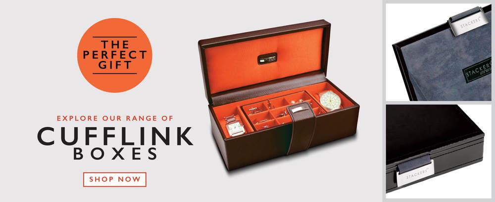 Cufflink boxes.jpg