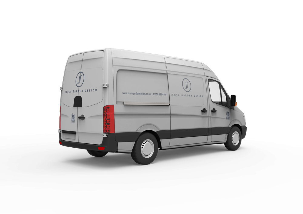 Ford transit visual.jpg