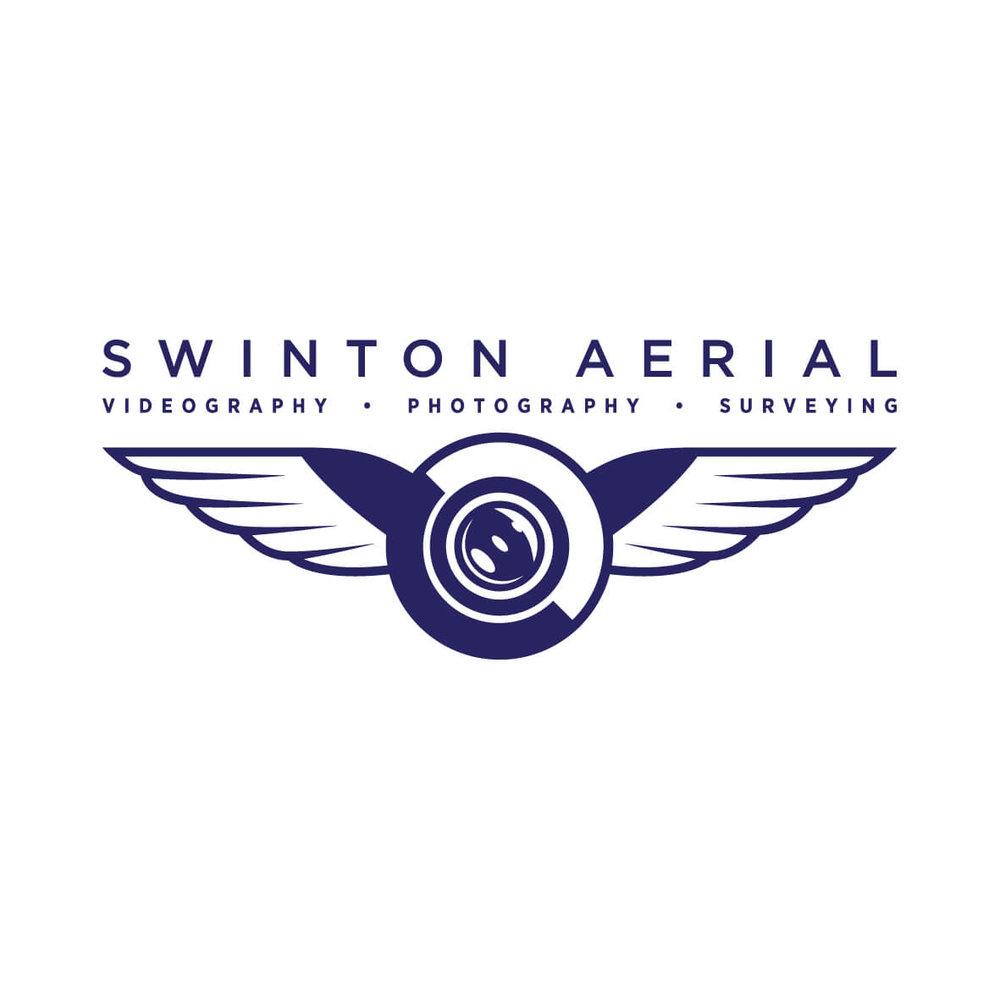 Swinton Aerial STRAP.jpg